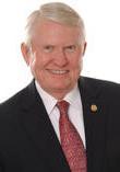 Larry Stirling