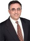Gary Kessler, Esq.