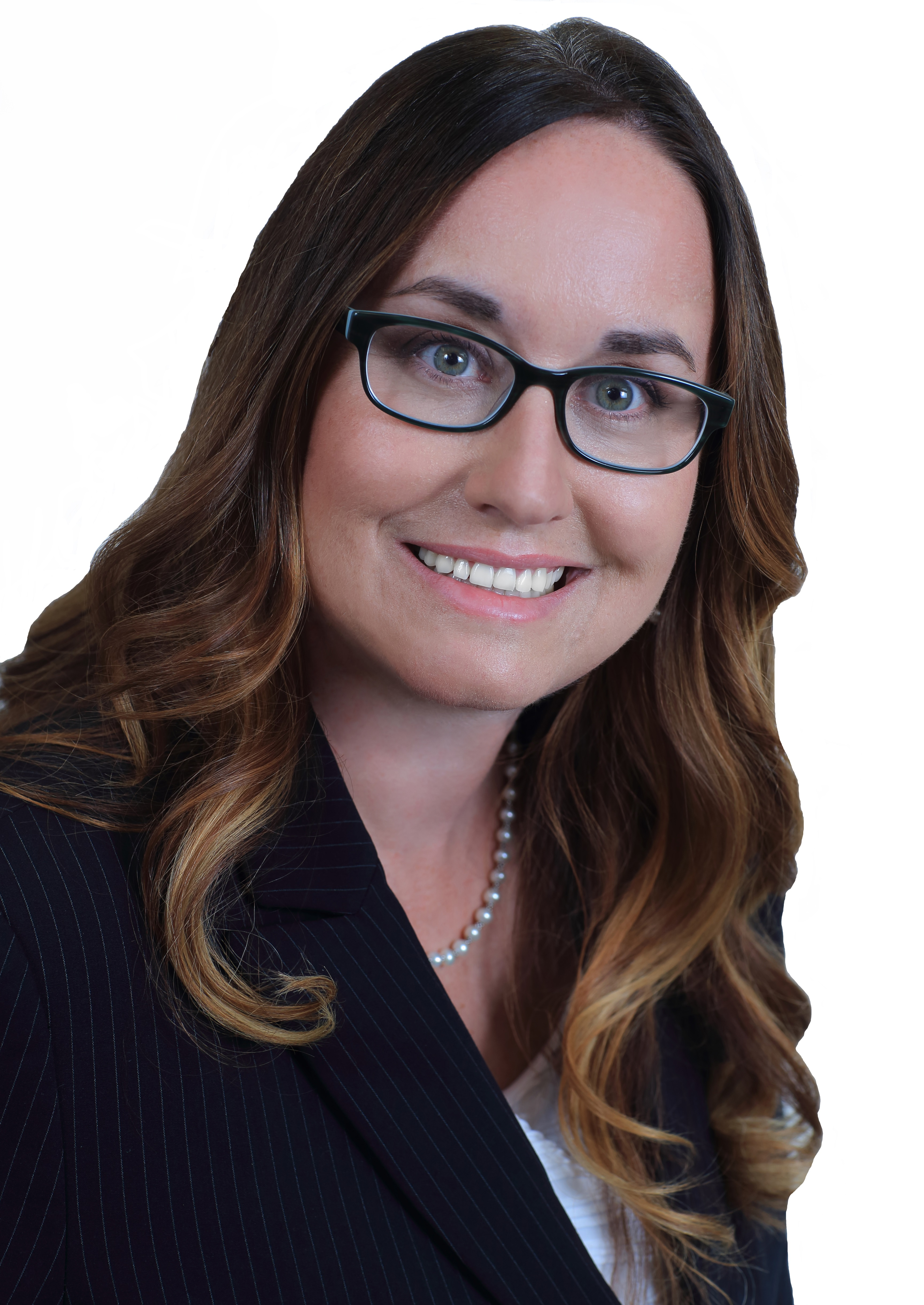 Adams Stirling Partner Jasmine Hale to present Tight Budgets, Tough Choices